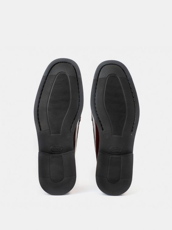 Loafers O20 florentick sirach
