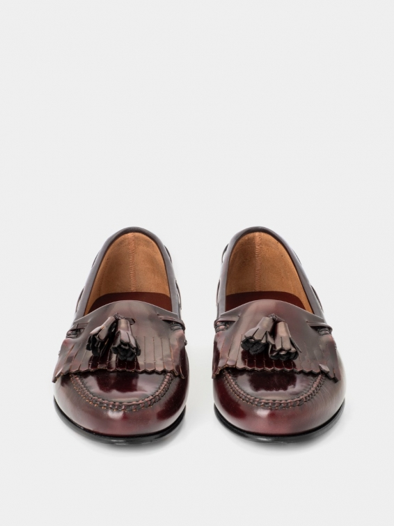 Loafers 2266P sirach antik